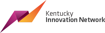 Kentucky Innovation Network Logo