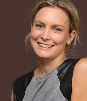 Dr Anneli Knight