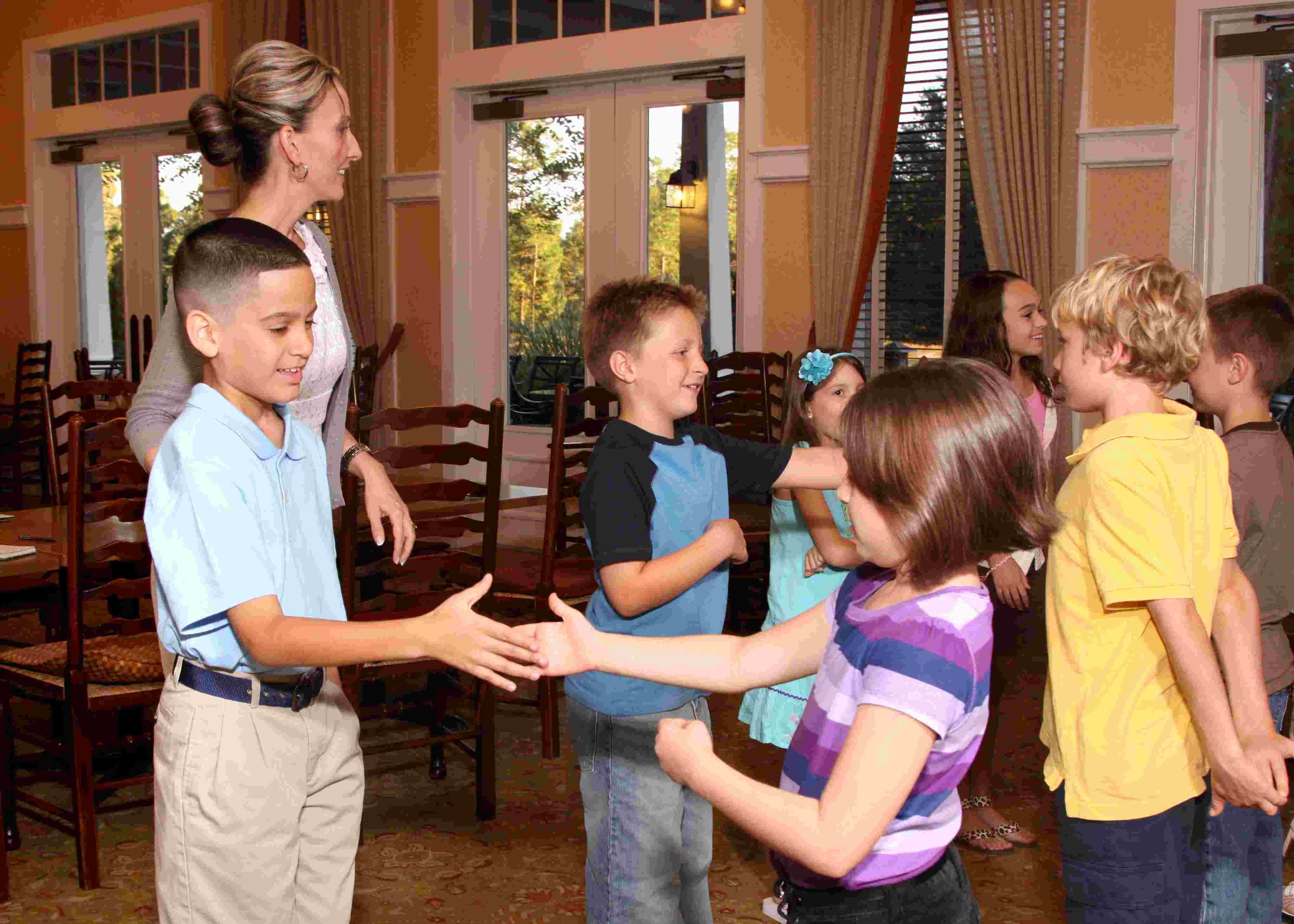 children etiquette deland 006