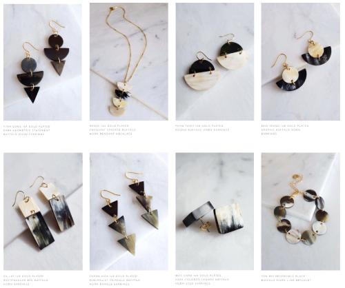 sustainable fashion accessories by Hathorway