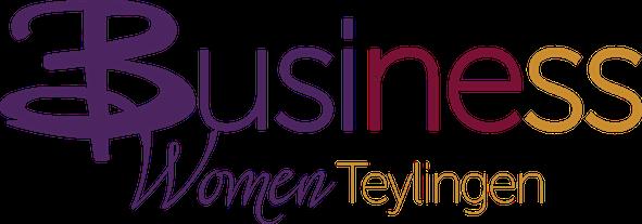 Business Women Teylingen