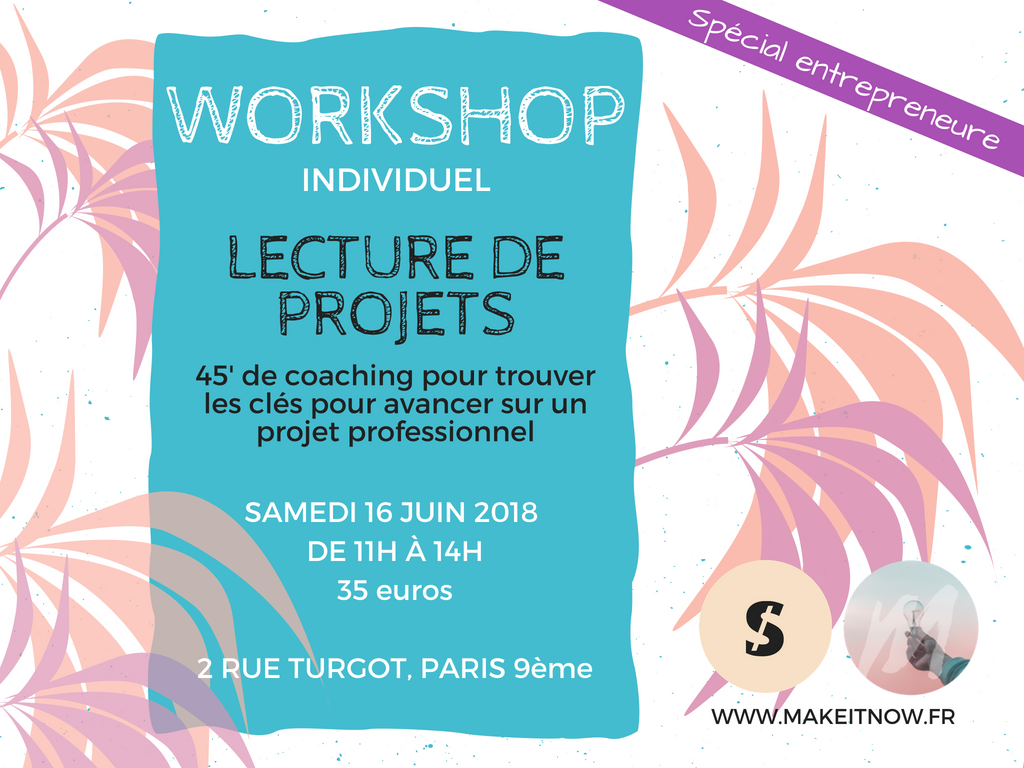 SUMMER MARKET LECTURE PROJETS