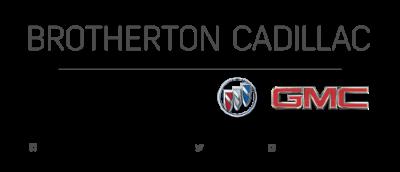 Brotherton Cadillac Buick GMC