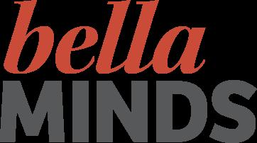Bella Minds