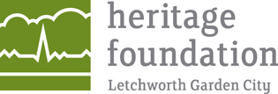 Letchworth Heritage Foundation