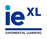 IE Exponential Learning