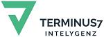 Terminus7