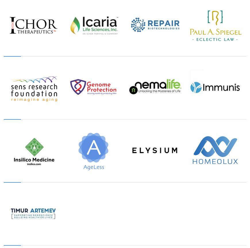 sponsors July