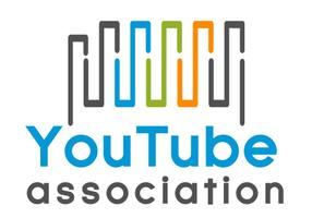 Youtube Association Networking Event