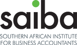 SAIBA logo