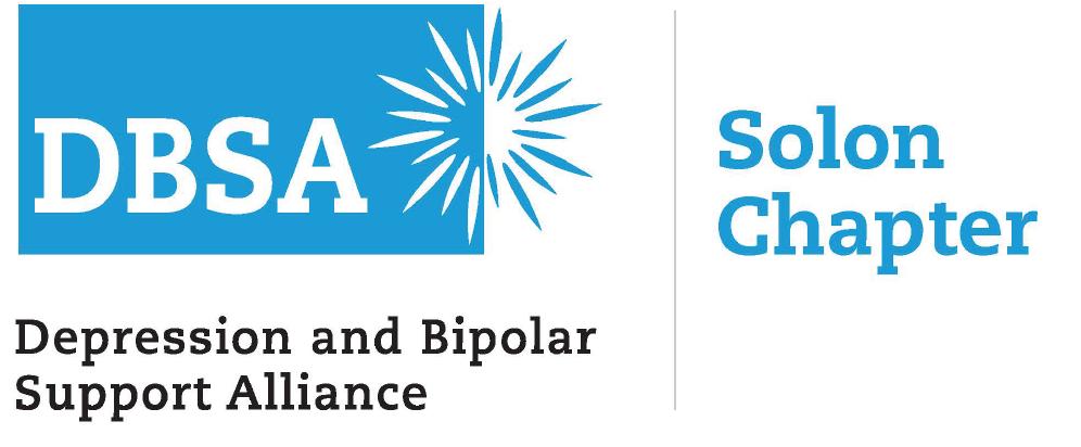 DBSA - Solon Logo