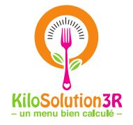 Kilo Solution 3R