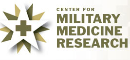 Center for Military Medicine Research