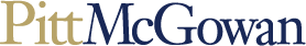 McGowan Institute for Regenerative Medicine logo