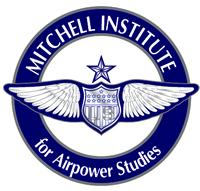 March 7th Mitchell Hour
