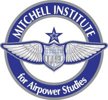 Billy Mitchell Institute for Airpower Studies Special Presen...