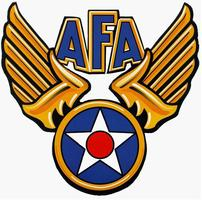 AFA Air Force Breakfast Program 10-09