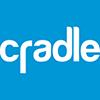 Small CRADLE Logo