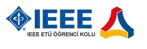 TOB ETÜ IEEE