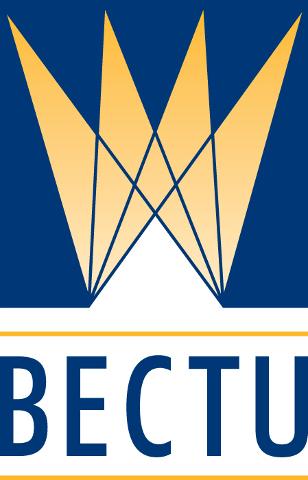 BECTU logo