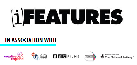 iFeatures micro budget film scheme
