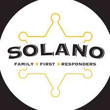 Solano Family First Responders