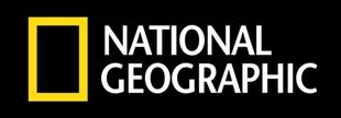 National Geographic Society & National Park Service