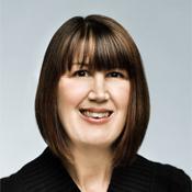 Kim Stiglitz