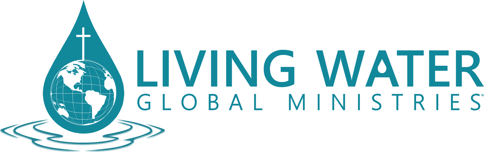 LivingWaterGlobalMinistries_Logo