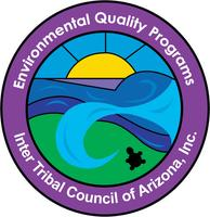 Inter Tribal Council of Arizona, Inc.