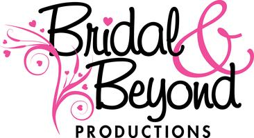 Bridal & Beyond Productions - Spring Bridal Fair 2012 -...