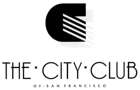 The City Club of San Francisco