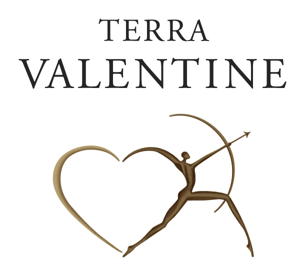 Terra Valentine Winery