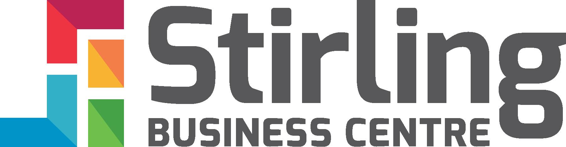 Stirling Business Centre