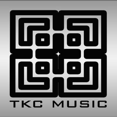 TKC Music Main Site