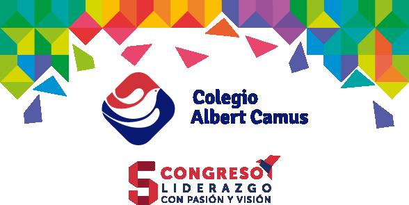 5_congreso-de-liderazgo