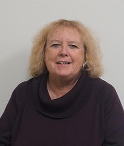 Denise Enssiln