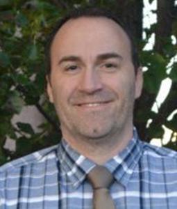 Michael Farrelly