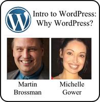 how to put eventbrite on wordpress