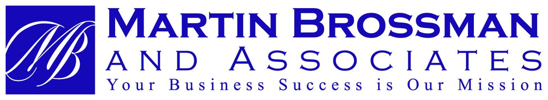 Martin Brossman and Associates