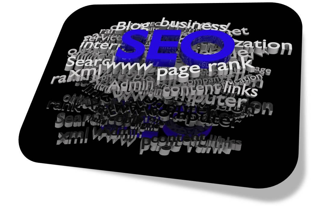 SEO, blog, website, social media, linkedin, martin brossman