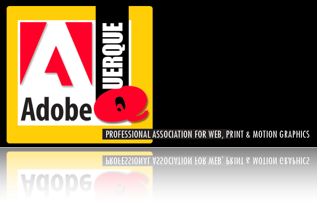 Adobe in ABQ: Flex 3 | AIR Pre-release Tour Flex with Kevin...
