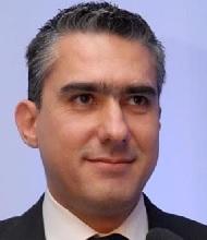 Fernando Prestes Maia