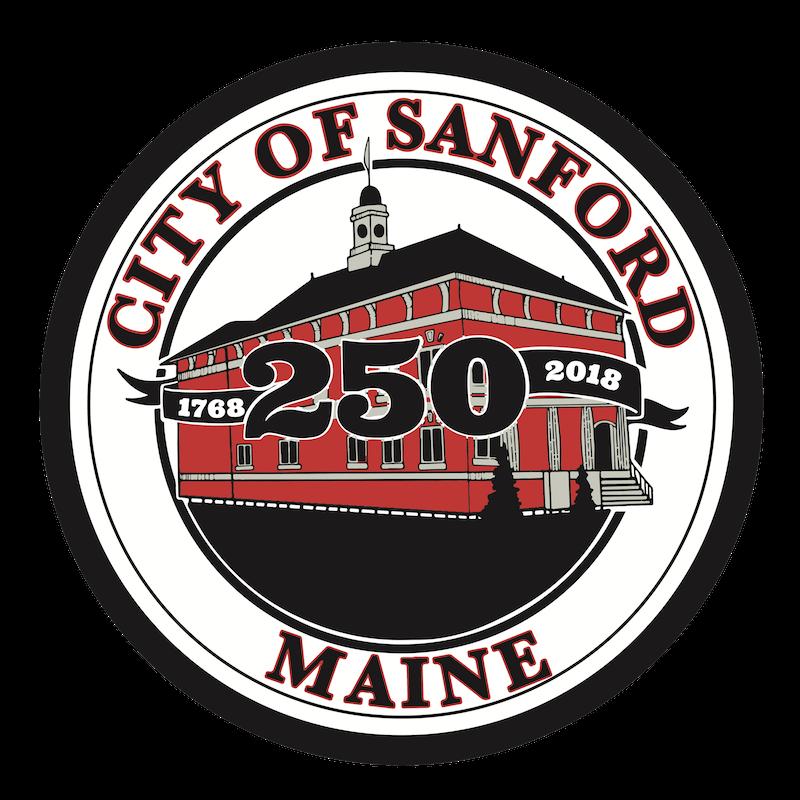 Sanford 250