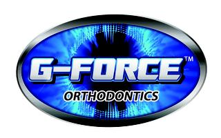 G-FORCE ORTHODONTICS- JUST SMILE