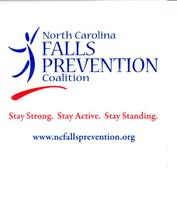 Falls Prevention Awareness Week Webinar: Community Level...