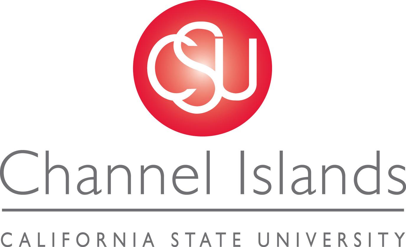 CSU Channel Islands Official Logo
