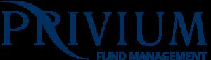 Privium Fund Management logo