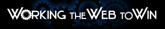WTW2W