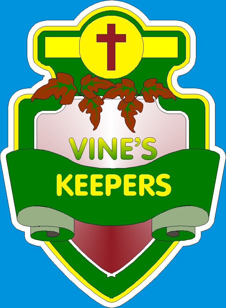 VinesKeepers